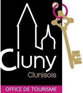 logo_web_ot_cluny_clunisois_2016-e98ce